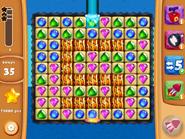 Level 1084