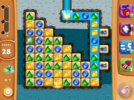 Level35 depth1 v2.png