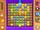 Level 1162