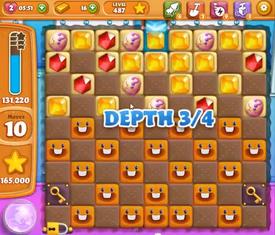 Level487 depth3.png