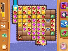 Level669 depth2 v6.png