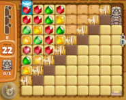 Level 205