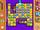 Level 1168