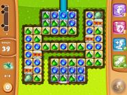 Level 1446