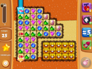 Level 1633