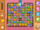 Level 1480