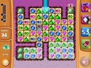 Level 1553