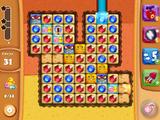 Level 1494