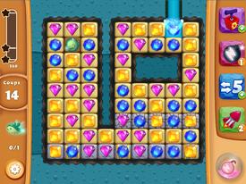 Level31 depth2 v2.png