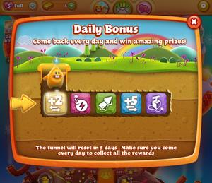 Dailybonus.png