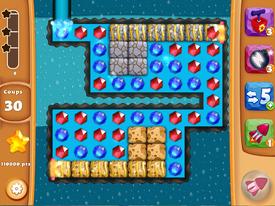 Level1693 depth1.png