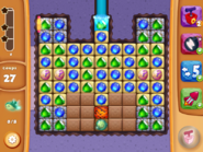 Level 1201