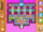 Level 1387