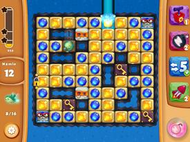 Level1598 depth2.png