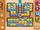 Level 1653