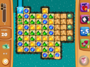 Level 1159