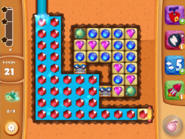 Level 1039