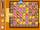 Level 1100/Versions