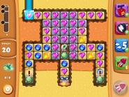 Level 1675