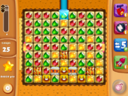 Level 1089