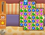 Level 268