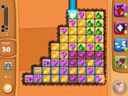 Level 1028