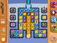 Level 1139