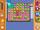 Level 1133