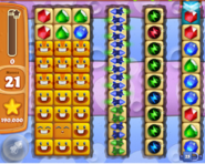 Level 305