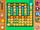 Level 1268