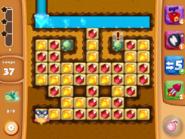 Level 981