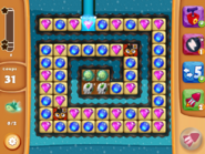 Level 1025