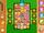 Level 1407/Versions