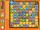 Level 1362/Versions