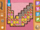 Level 1490