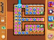 Level 1719