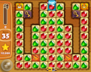 Level 202