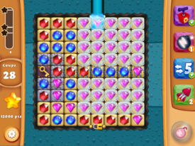 Level33 depth1 v3.png
