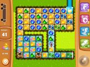Level 1457