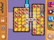 Level 1199
