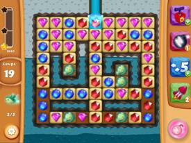 Level35 depth3 v2.png