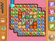 Level 1489