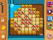 Level 1020