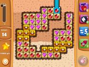 Level 1247