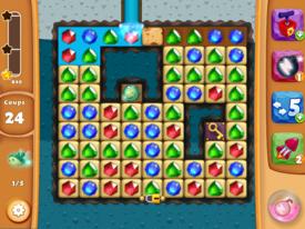 Level35 depth2 v2.png