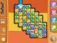 Level 1499