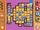 Level 1554