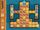 Level 1019/Versions