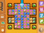 Level 1462