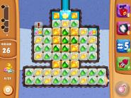 Level 1131